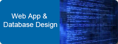Web App & Database Design