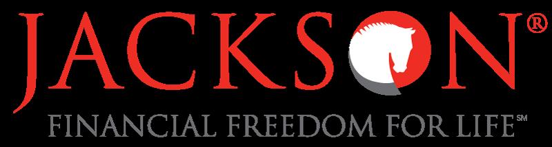 jackson finacial freedom logo