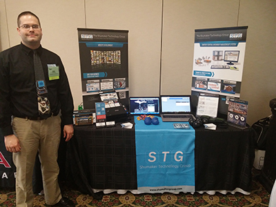MATS-2015-Spring-Conference